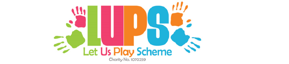 LUPS – Let Us Play Scheme